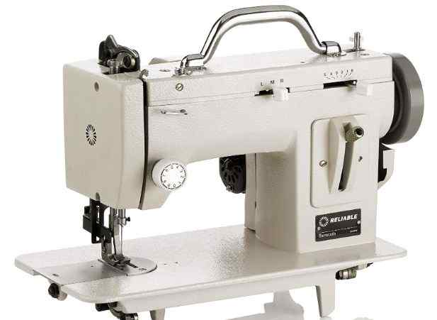 Best Walking Foot Sewing Machine
