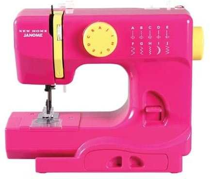 Best Janome Sewing Machine
