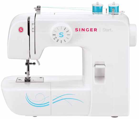 Singer 1304 Sewing Machine