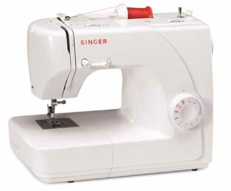Singer 1507WC For Kids