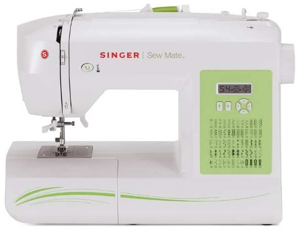 Cheap Sewing Machines