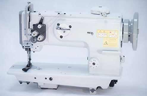 Yamata FY 1541S Industrial Walking Foot Sewing Machine